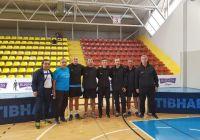 Екипата на Младост 96 првопласирана во Супер лигата